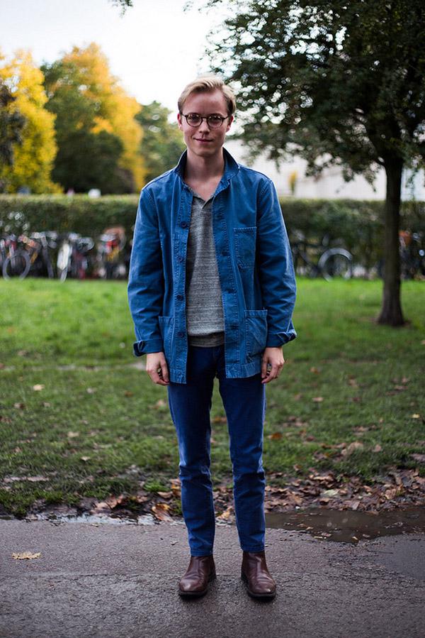 11000217234 2da474d8f8 c Street Style: Moderni momci šetaju ulicom