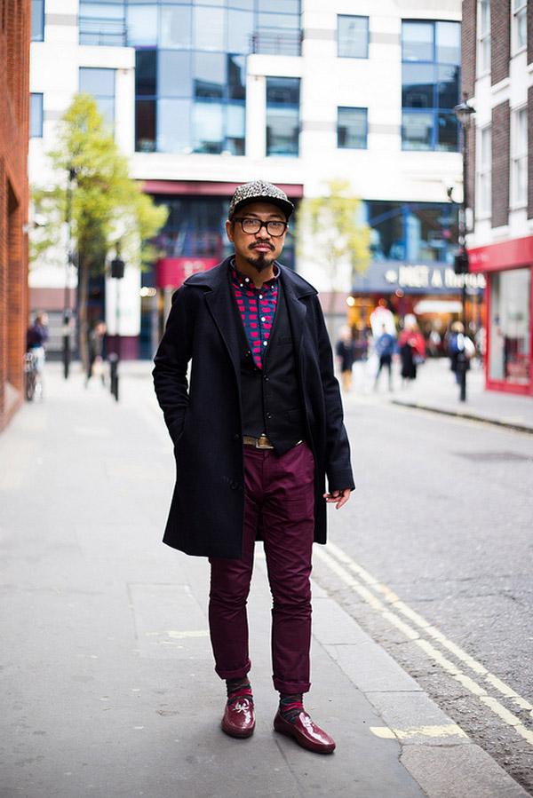 11227318386 5211181dbb c Street Style: Moderni momci šetaju ulicom