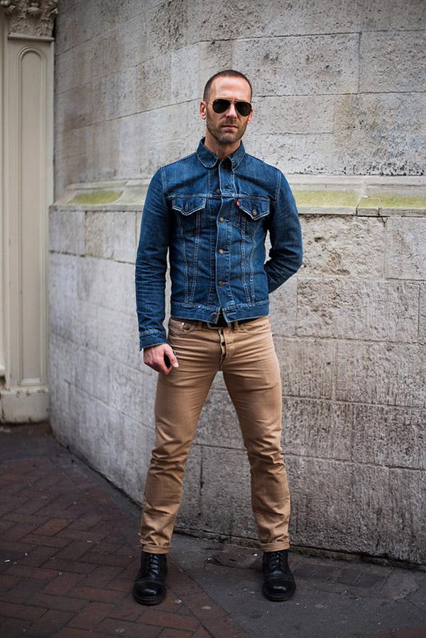 11390812136 43c5132fce c Street Style: Moderni momci šetaju ulicom