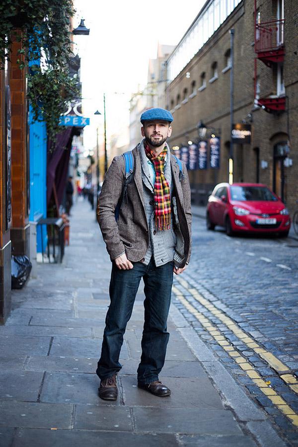 11417175894 30e61cdd1f c Street Style: Moderni momci šetaju ulicom