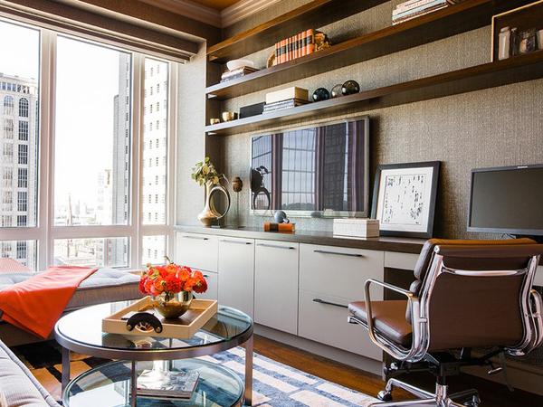 14 Pet načina da uredite svoj radni prostor