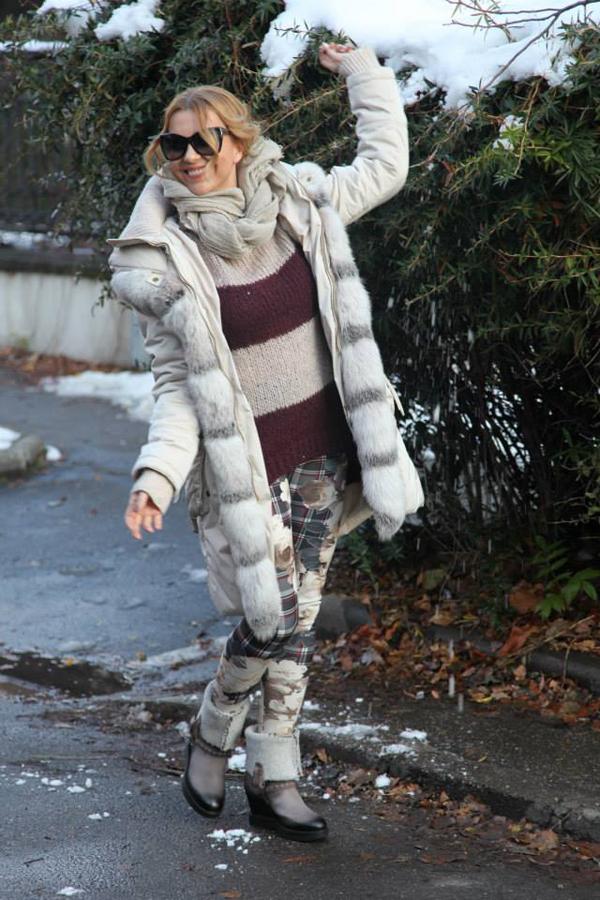 1463394 687429714608000 1665245717 n Fashion House: Decembarska dama
