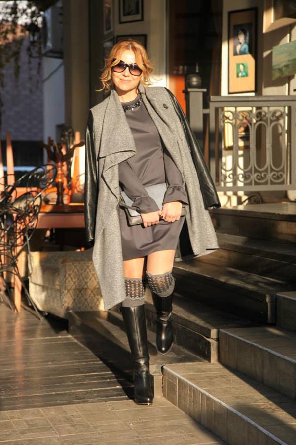 1471368 687427431274895 999599405 n Fashion House: Decembarska dama