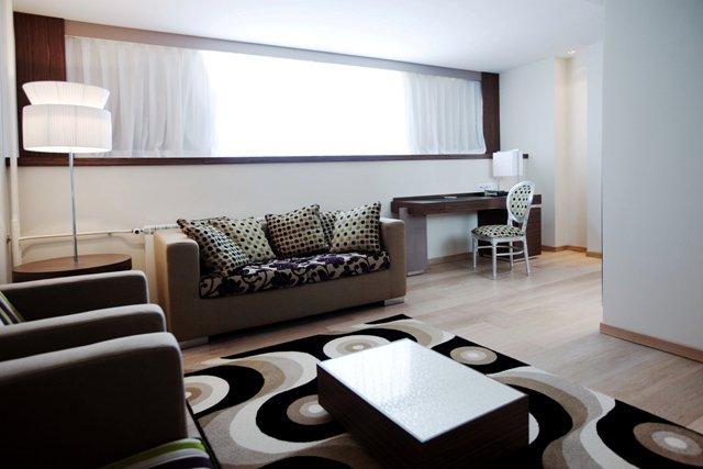 150523 165199103515270 4735391 n Najbolji hoteli u Beogradu: Beograd Art Hotel