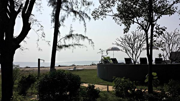 20131113 091929 Thai trip: Skriveni biseri Cha Am i Hua Hin (1. deo)
