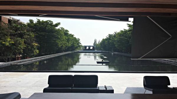 20131113 101026 Thai trip: Skriveni biseri Cha Am i Hua Hin (1. deo)