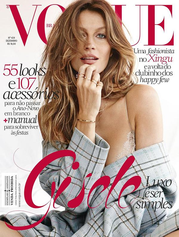 211659 800w Godina kroz naslovnice: Vogue