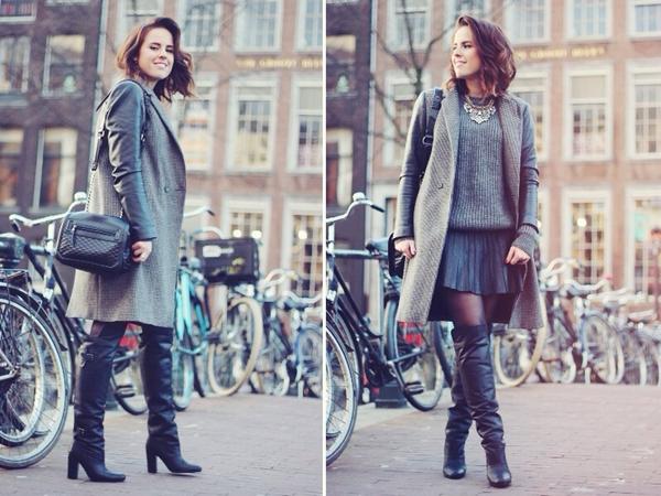 25a832c88f7ce273e1622f3f1986d986 Top 10 modnih blogerki iz Holandije