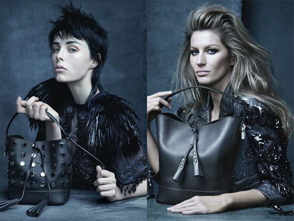 34 Marc Jacobs još jednom za Louis Vuitton!