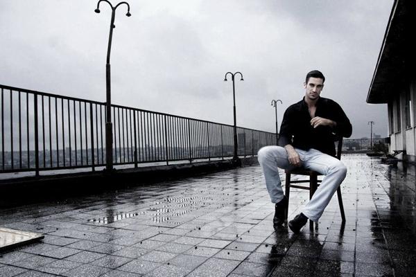480226 111917772278939 1024349568 n Wannabe intervju: Filip Bulatović