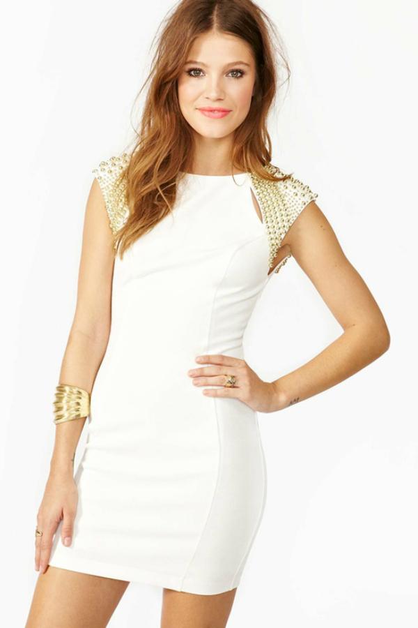 550x825xfutura dress.jpg.pagespeed.ic .xRjyqNU9pH Pet modernih haljina za zabave