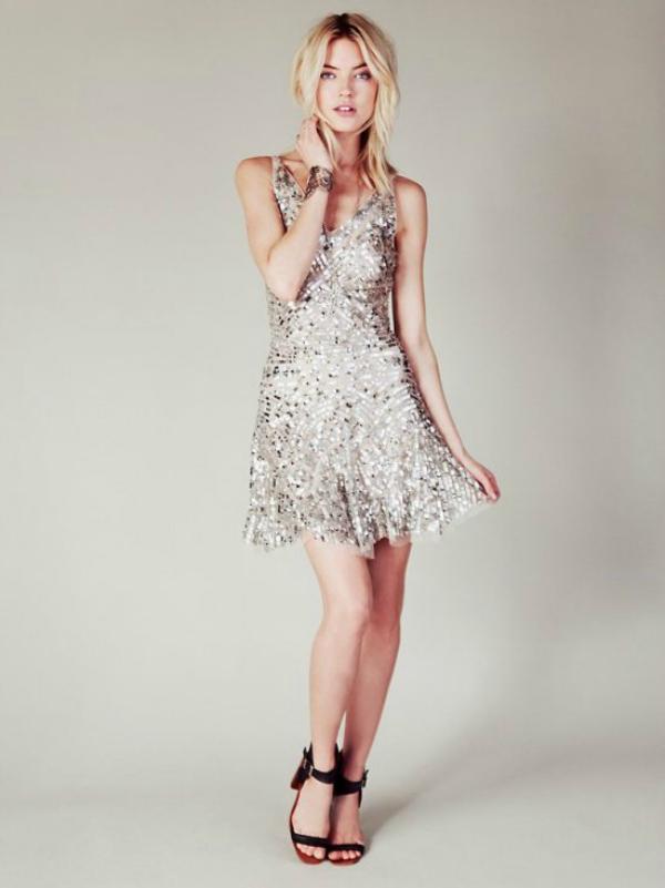 550xNxshimmy party dress.jpg.pagespeed.ic .xNrgGq6IXM Pet modernih haljina za zabave