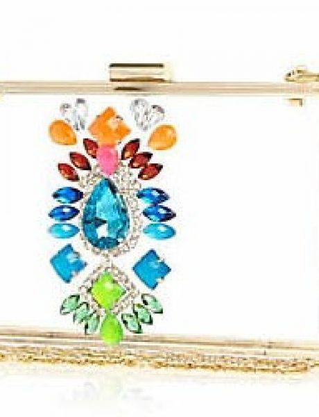 Šest modela torbi koje svaka žena treba da poseduje