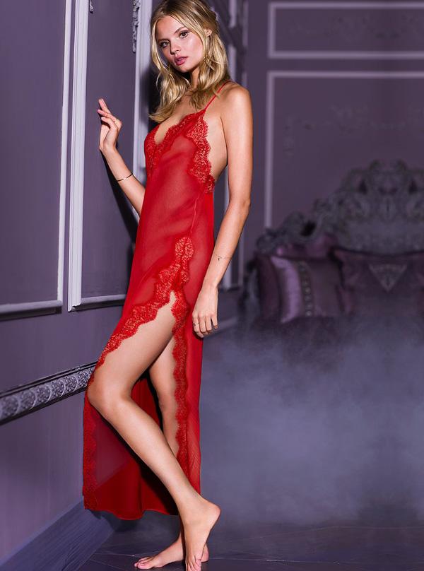 760x1024xmagdalena victorias secret 1.jpg.pagespeed.ic .TTA2umCvjD Victoria's Secret i seksepilna Magdalena Frackowiak