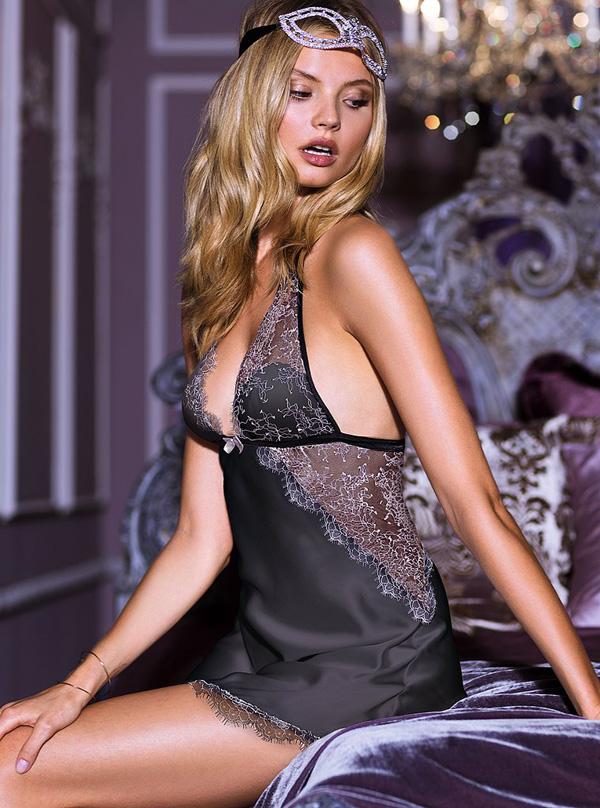 760x1024xmagdalena victorias secret 3.jpg.pagespeed.ic .nux RtcI39 Victoria's Secret i seksepilna Magdalena Frackowiak
