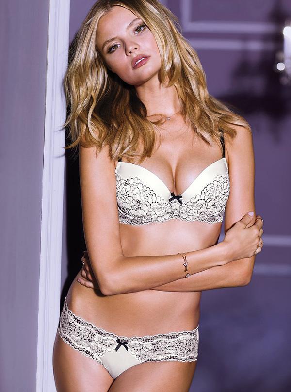 760x1024xmagdalena victorias secret 4.jpg.pagespeed.ic .M0z3yQNy3b Victoria's Secret i seksepilna Magdalena Frackowiak