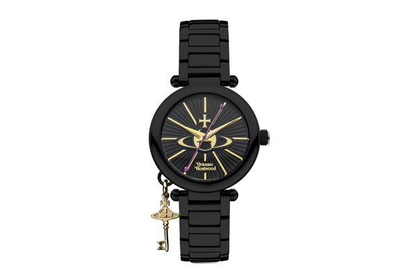 988 Vivienne Westwood: Time Machine