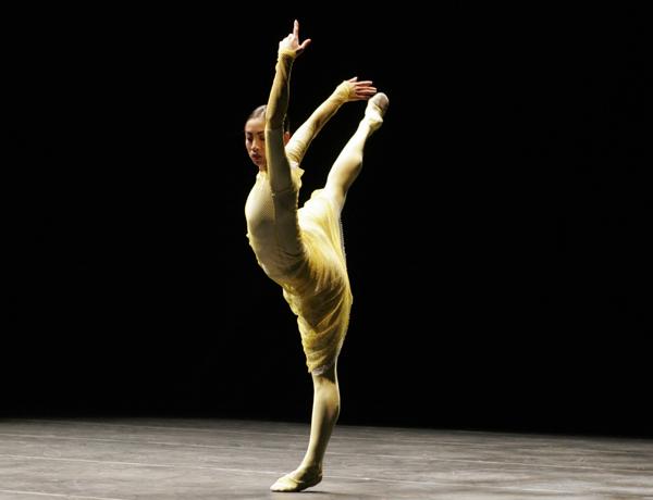 A Geneva Ballet 6 crop 11. Beogradski festival igre: Program