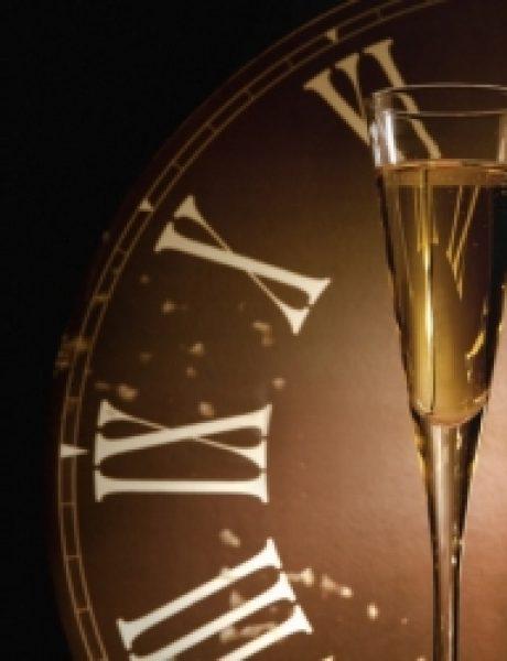 Anketa: Savršeno mesto za doček Nove godine
