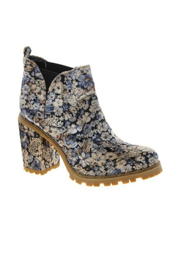 Boots Asos SL1 Aksesoar dana: Čizme Asos