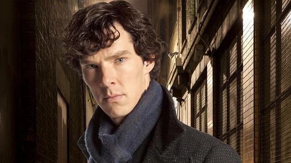 Britanske zvezde 2013 Benedict Cumberbatch Britanske zvezde koje smo voleli u 2013. godini