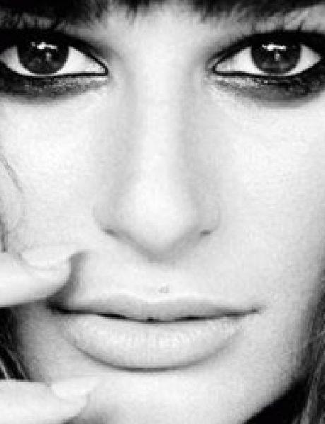 """Lea Michele i nova pesma """"Cannonball"""""""