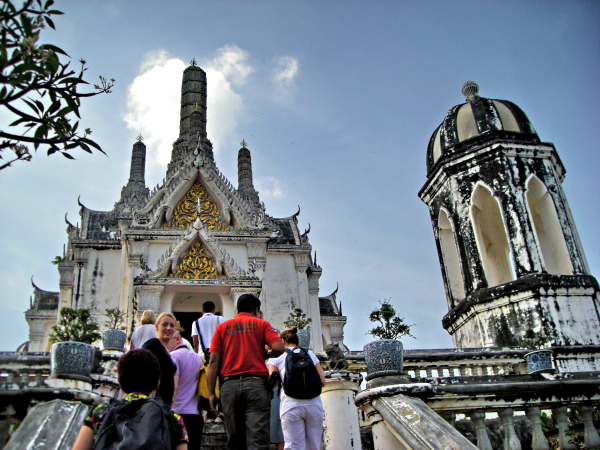 DSCN7942 Thai trip: Skriveni biseri Cha Am i Hua Hin (1. deo)