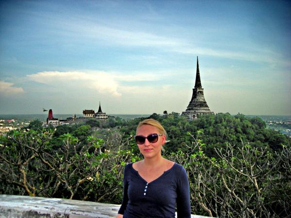 DSCN7965 Thai trip: Skriveni biseri Cha Am i Hua Hin (1. deo)