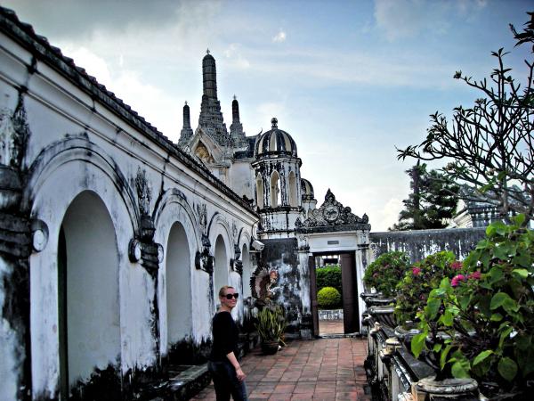 DSCN7974 Thai trip: Skriveni biseri Cha Am i Hua Hin (1. deo)