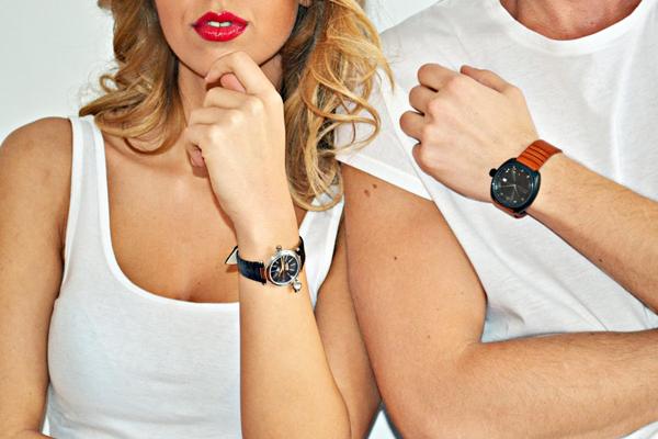 DSC 0070 Miljana Zečević i Zorana Jovanović za Vivienne Westwood Time Machine
