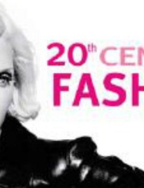 Deset najpoznatijih modnih umetnika sveta