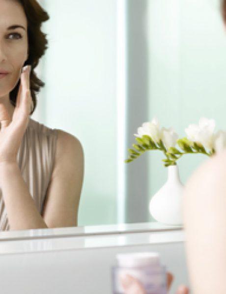 Nova dimenzija u borbi protiv starenja kože