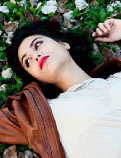 "Wannabe intervju: Hristina Vuković, učesnica ""X Factor""-a"