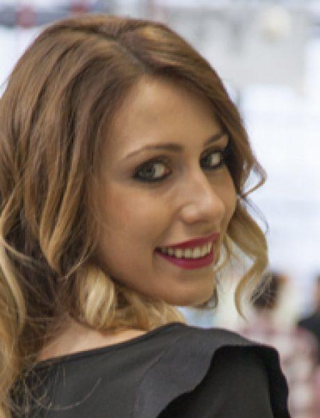 Modni predlozi iz Immo Outlet centra: Srebrno i glamurozno