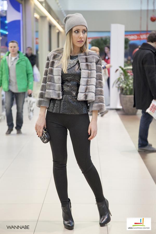IMG 2687 Modni predlozi iz SC UŠĆE: U stilu trendseterke