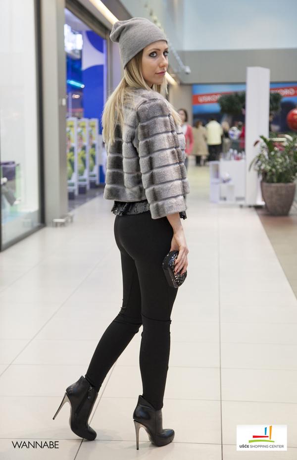 IMG 2691 Modni predlozi iz SC UŠĆE: U stilu trendseterke