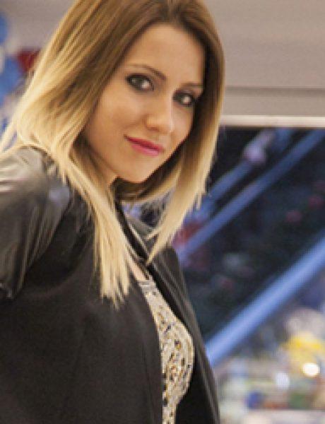 Modni predlozi iz SC UŠĆE: Sjaj novog početka