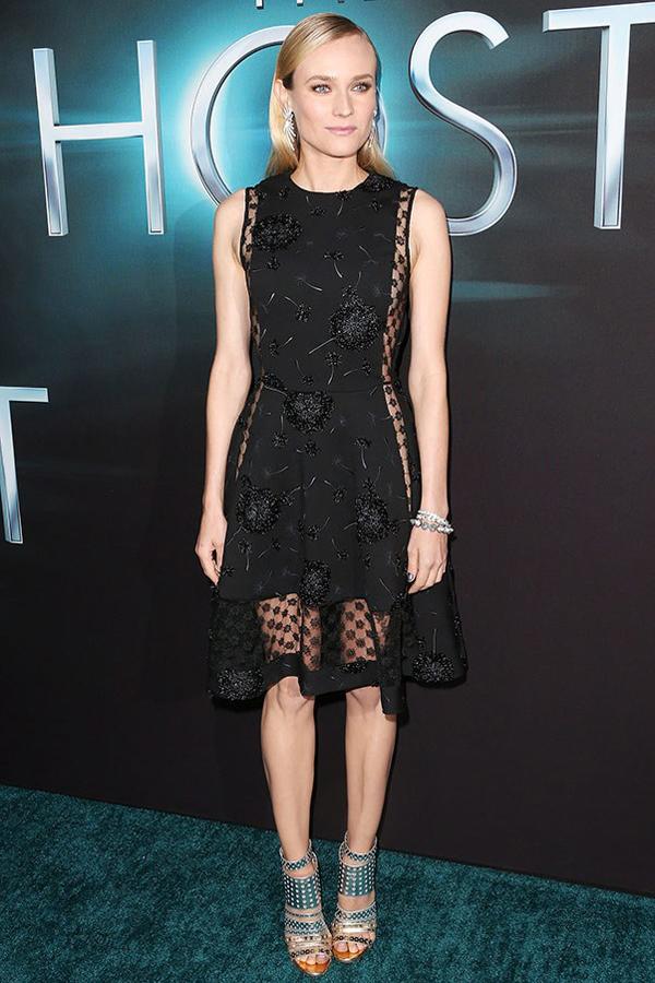ImageGen 2 10 najlepših crnih haljina 2013. godine
