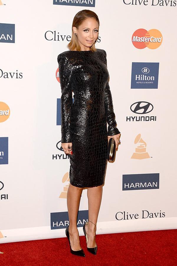 ImageGen 3 10 najlepših crnih haljina 2013. godine