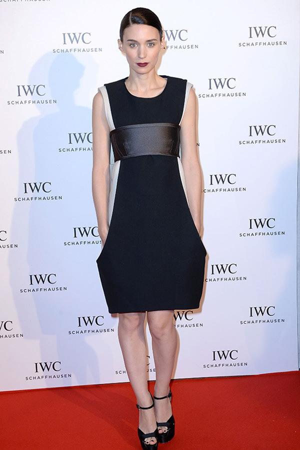 ImageGen 6 10 najlepših crnih haljina 2013. godine