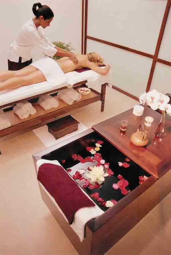 Japanska kada Cinq Mondes: Kozmetika koja je pokupila najbolje recepte u svetu