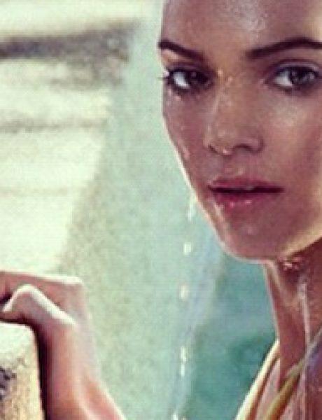 Pet modnih ikona mlađih od dvadeset godina