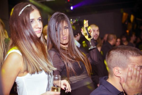 MG8 0096 Otvoren klub Julian Loft u Beogradu