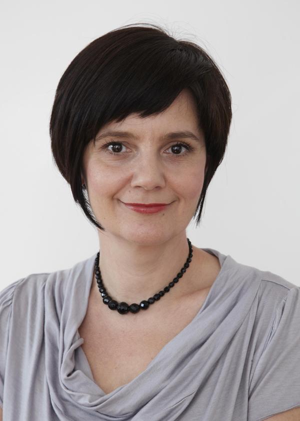 Marija0057 Wannabe intervju: Marija Šajkaš