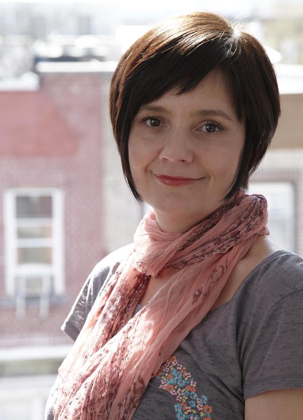 Marija0101 Wannabe intervju: Marija Šajkaš