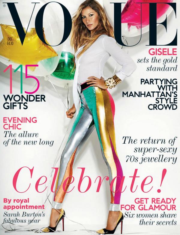 "Prosinac 2011 Mario Testino: Arhiva ""Vogue"" fotografija"