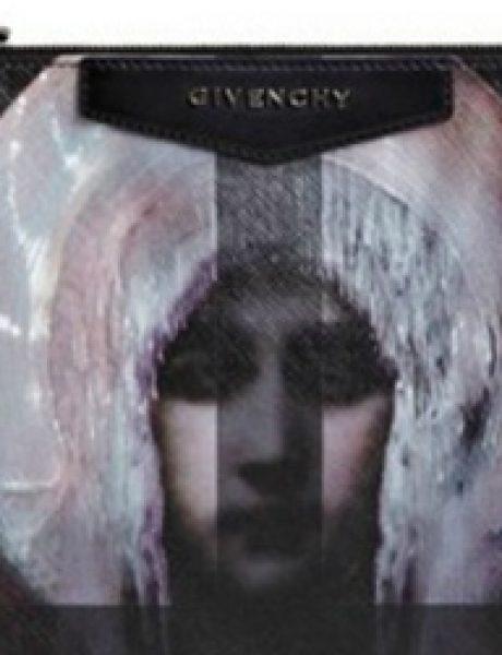 Aksesoar dana: Torba Givenchy