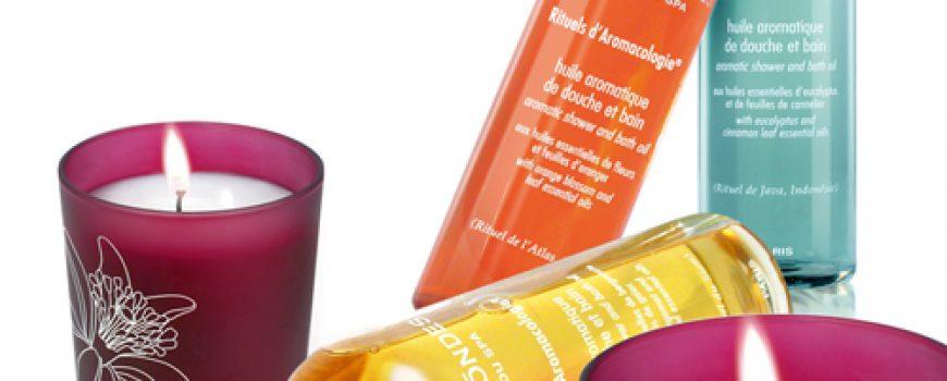 Cinq Mondes: Kozmetika koja je pokupila najbolje recepte u svetu