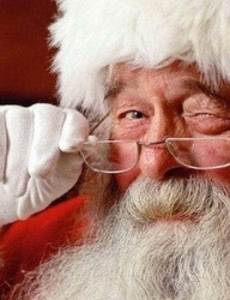 Wannabe intervju: Deda Mraz, bez dlake na jeziku