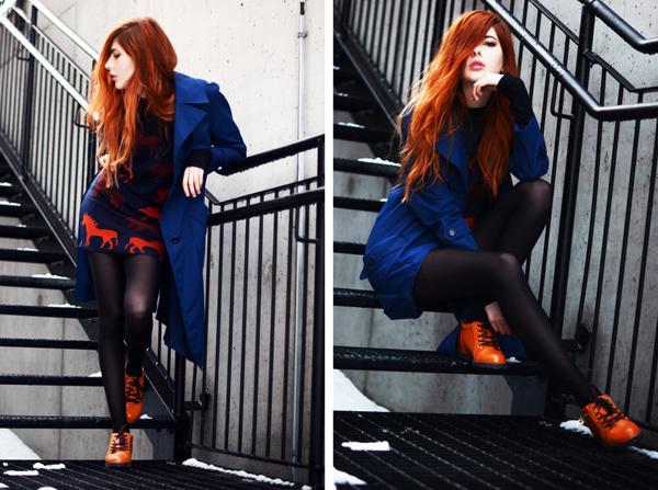 b24e8efa347a18baa10cd821fbdaf870 Top 10 modnih blogerki iz Švedske